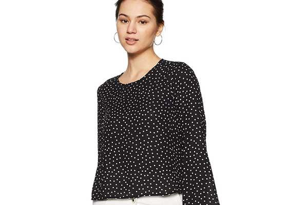 polka dot shirts 5