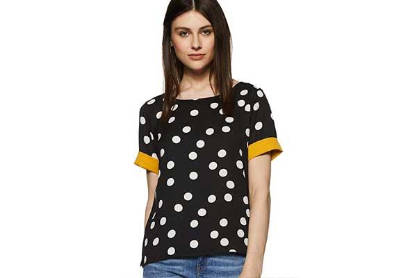 polka dot shirts 6