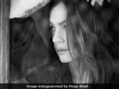 Mother's Day 2018: Pooja Bhatt's Adorable Post Wins The Internet