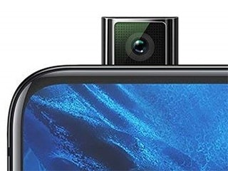 Oppo R19, Vivo X25 Tipped to Come With Pop-Up Cameras, In-Display Fingerprint Sensors