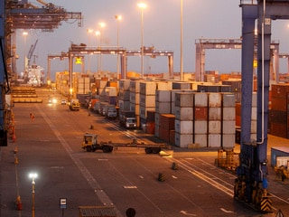 India to Raise Import Tariffs on Electronic and Communication Items