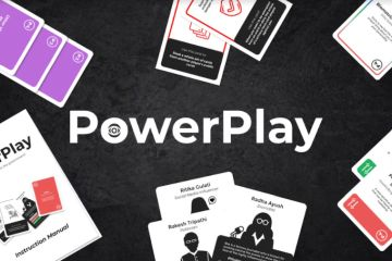 PowerPlay: Internet Freedom Foundation Wants to Teach People About Privacy With Playing Cards