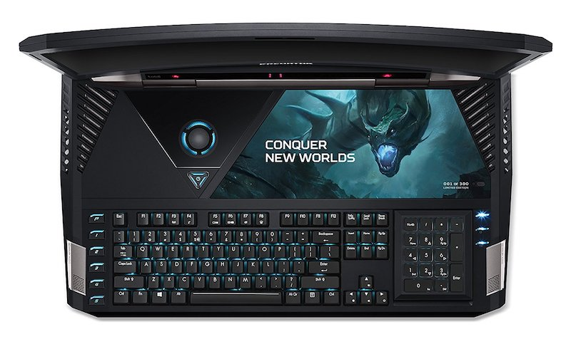predator 21x top acer  Gaming Is an Idea Whose Time Has Come in India, Says Acer predator 21x top 1516196597164