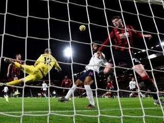 Amazon Prime Video to Make Premier League Matches Free-to-Air