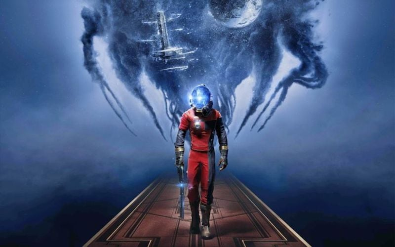 prey 2017 cover