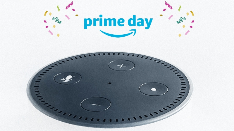 Amazon India Prime Day Sale: The Best Deals, Updated Live