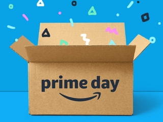 Amazon Prime Day 2021 Sale Ends Tonight: Best Offers Available on Mobile Phones, Amazon Devices, Electronics