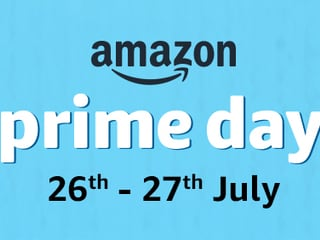 Amazon Prime Day 2021 Sale Starts July 26: Here's How You Can Get the Best Deals