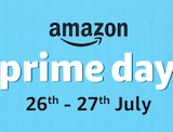 Amazon Prime Day 2021 Sale: How to Find the Best Deals