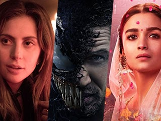 Amazon Prime Day 2019: A Star Is Born, Venom, Kalank Among 14 Titles to Release in 14-Day Run-Up