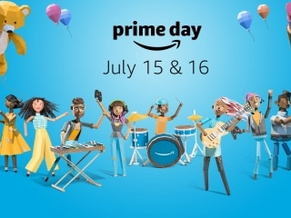 Amazon Prime Day 2019: A Glimpse at International Deals and Offers
