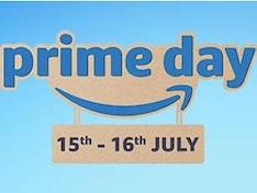 Amazon Prime Day 2019 Sale: सैमसंग गैलेक्सी एम30, वनप्लस 6टी और नोकिया 6.1 प्लस समेत कई फोन पर मिल रही है छूट