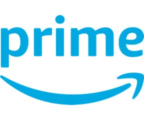Amazon Prime: How to Sign Up for Amazon Prime Membership