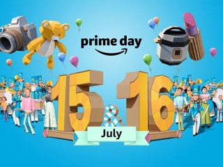 Amazon Prime Day 2019 Sale Kicks Off From July 15: Here's What to Expect
