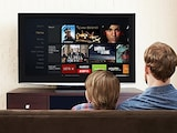 Amazon Prime Video Could Disrupt India's Video Streaming Market All Over Again
