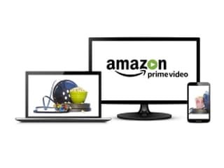 Amazon Prime Video Launched in India: Price, Where to Download, and More
