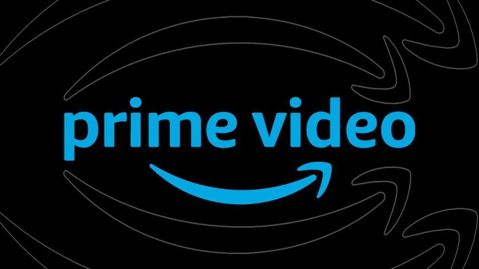 Amazon Prime Video Cuts Video Quality in India to Ease Internet Load Amid Coronavirus Pandemic