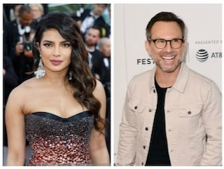 Priyanka Chopra Cast in Netflix Superhero Movie From Robert Rodriguez, Alongside Pedro Pascal, Christian Slater, 18 Others