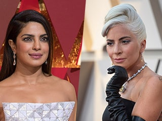 Celebrity Law Firm Representing Priyanka Chopra Hacked, Attackers Demand $42 Million Ransom: Reports