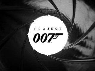 James Bond Origin Story Game, Project 007, in the Works at Hitman Studio IO Interactive