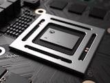 Xbox Scorpio Games to Run in Native 4K Resolution: Microsoft