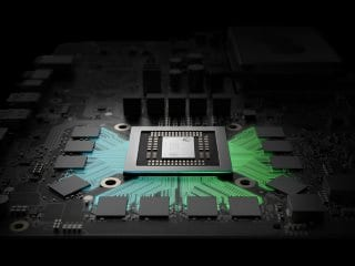 Xbox's Project Scorpio Will Be Unveiled at E3 2017, Says Microsoft
