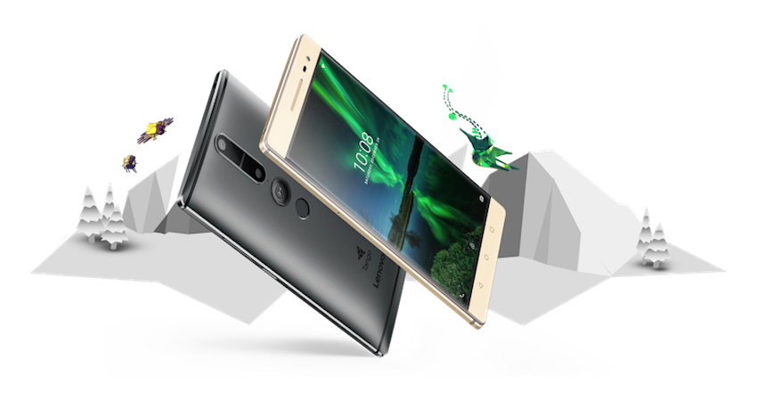 Google shutting down Project Tango in March 2018