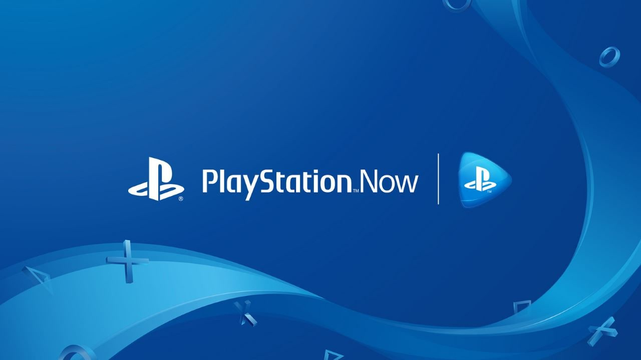 PlayStation Now Leads EA, Microsoft Video Game Subscription Offerings