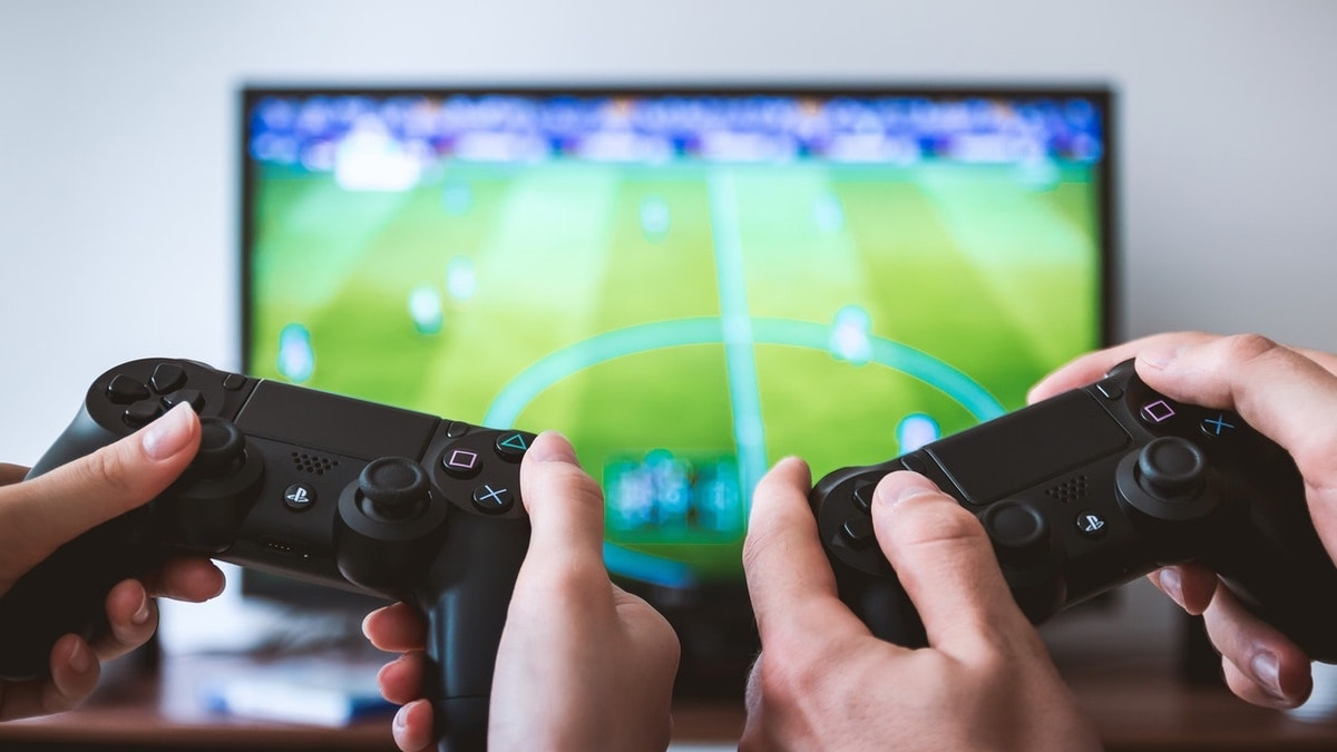 Why PS5 Is All Set to Win the Next Console Generation in India