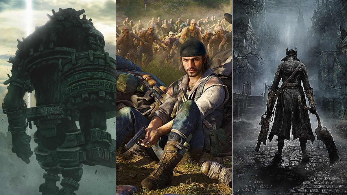 PS4 Independence Sale in India Offers Discounts on PUBG, Days Gone, and More; DualShock 4 Controllers Also Receive Price Cut