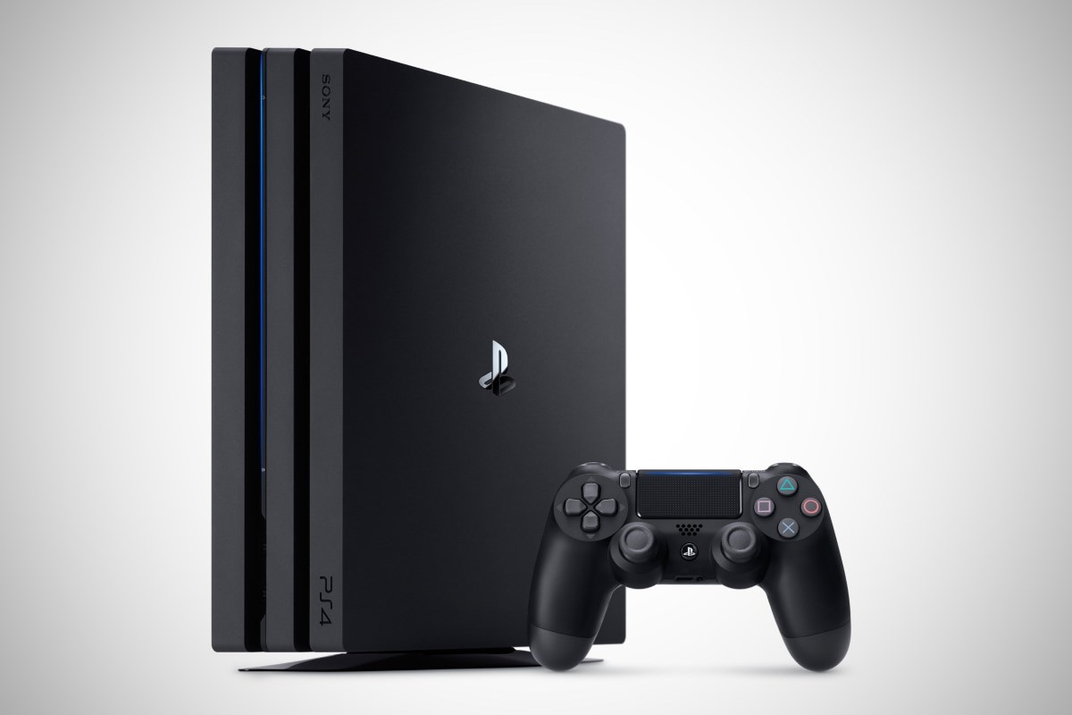 ps4 pro playstation 4 pro