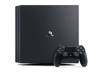 PS4 Pro and PS4 Slim Now Available in India: Price, Bundles, and Everything Else You Need to Know