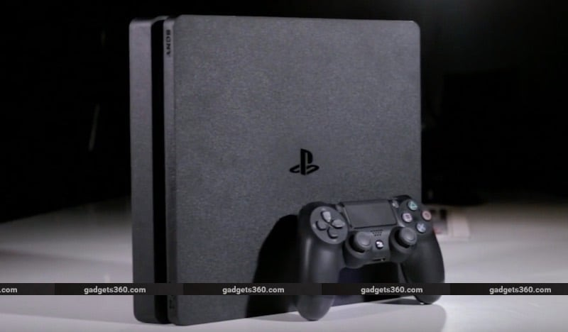 PS4 Update 6.02 Out Now, Possibly Fixes Malicious Private Message Bug