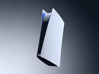 बुकिंग शुरू होने के चंद मिनटों में सोल्ड आउट हुआ Playstation 5, जानें इस लेटेस्ट कंसोल की कीमत