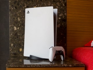 PS5 India Restock: How to Pre-Order PlayStation 5, PS5 Digital Edition