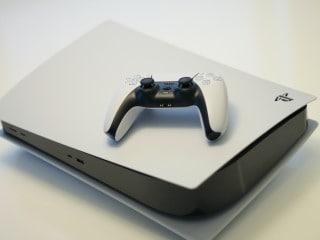 PS5 India Restock: Pre-Order PlayStation 5, PS5 Digital Edition on June 23