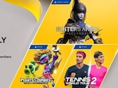 PlayStation Plus Free Games Announced for August
