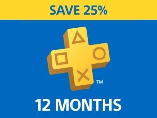 PS Plus Annual Subscription Gets a 25 Percent Discount in India