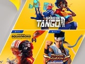 PlayStation Plus Free Games Announced for June
