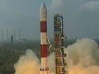 सबसे विश्वस्त रॉकेट से इसरो ने एक साथ लांच किए 104 सैटेलाइट, जानें इस मिशन की 10 बातें