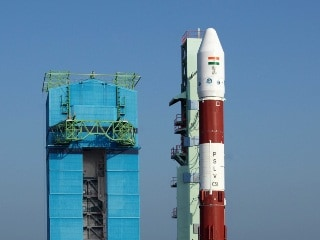 ISRO PSLV-C51 Launch on February 28 With Brazil's Amazonia-1 Satellite on Board