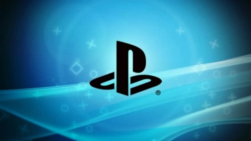 Playstation twitter account hacked, PSN database breach claimed