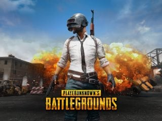 'Fix PUBG' Campaign Over, but Some Aren't Pleased