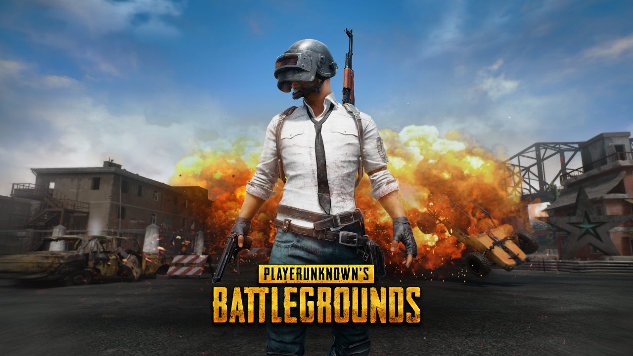 PUBG Vikendi Snow Map Release Date for PC, PS4, and Xbox One Revealed