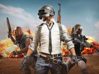 PUBG PS4 Pre-Orders to Roll Out Soon: Report