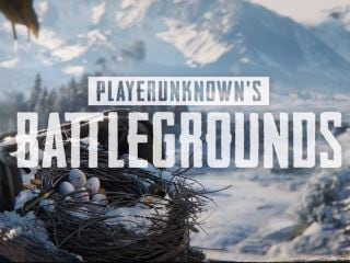 PUBG Vikendi PS4 and Xbox One Release Date Announced