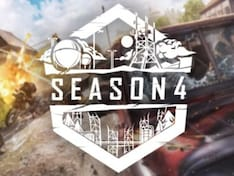 PUBG 4.1 Beta Update Kicks Off Season 4 With Epic Story Trailer, Brings Overhauled Erangel Map, and More