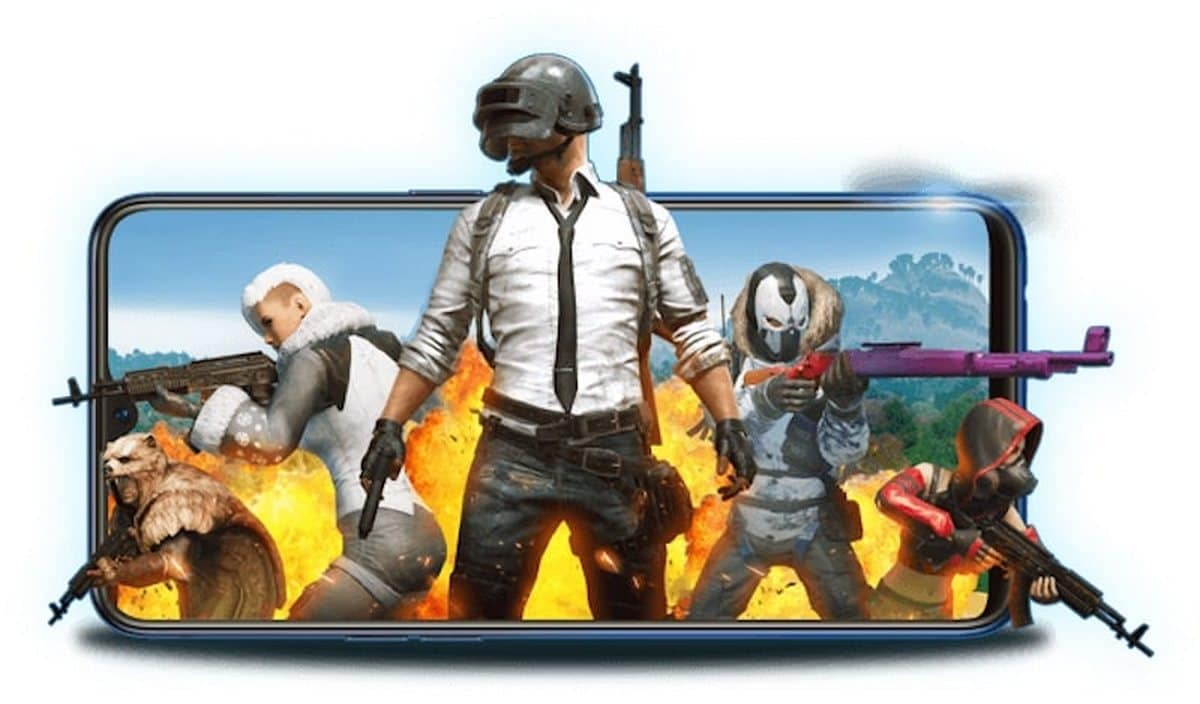 Pubg Mobile Addiction Teen Dies After Allegedly Playing