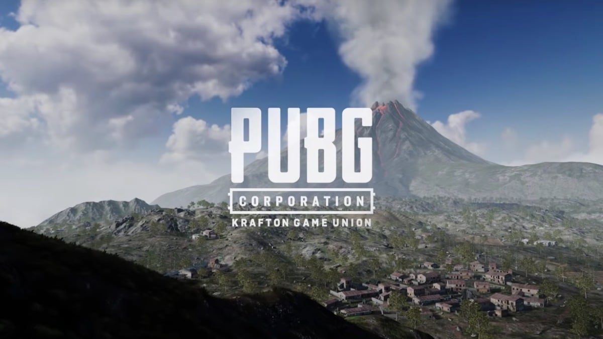 PUBG Unban? PUBG Corp Is Hiring In India, According to a LinkedIn Post