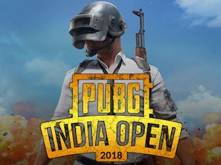 PUBG Is 'Here to Stay and Compete With CSGO': GamingMonk